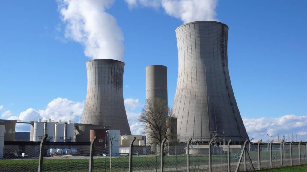 Spécialiste du désamiantage, du déplombage, de la dépollution, du traitement des terres polluées et du sciage béton