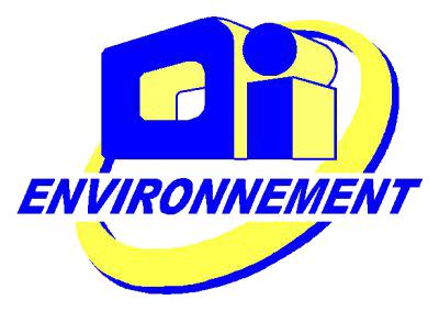 DI_ENVIRONNEMENT 1998