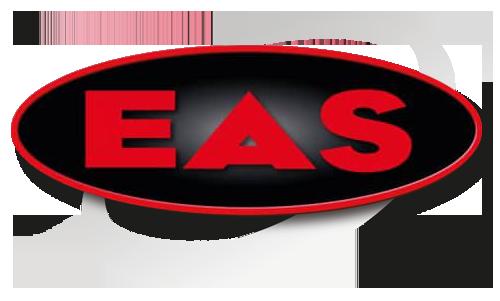 EAS_1998