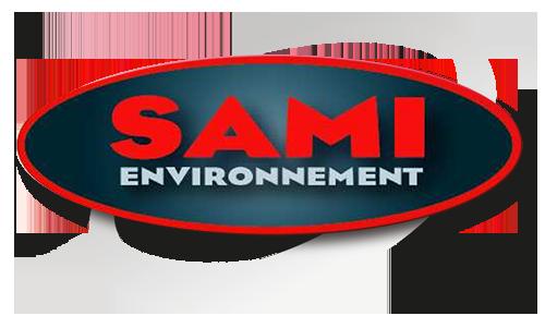SAMI_DI_ENVIRONNEMENT 2000