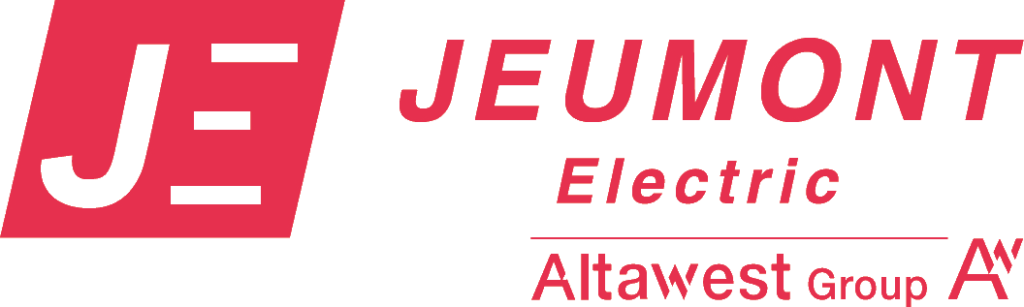 Jeumont-Electric-logo.png