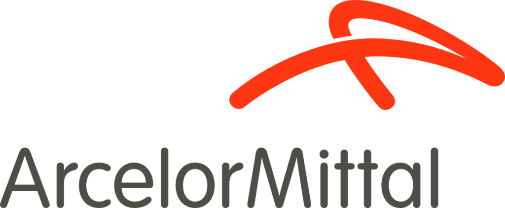 Logo_ArcelorMittal