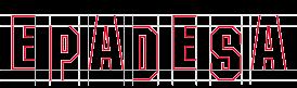 Logo_epadesa_2012