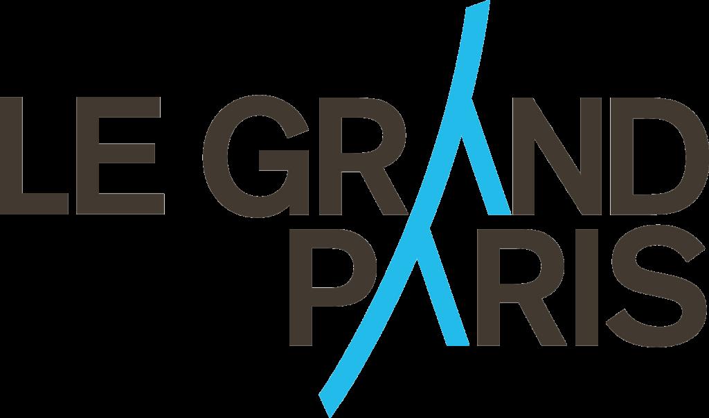 Logo_grand_paris