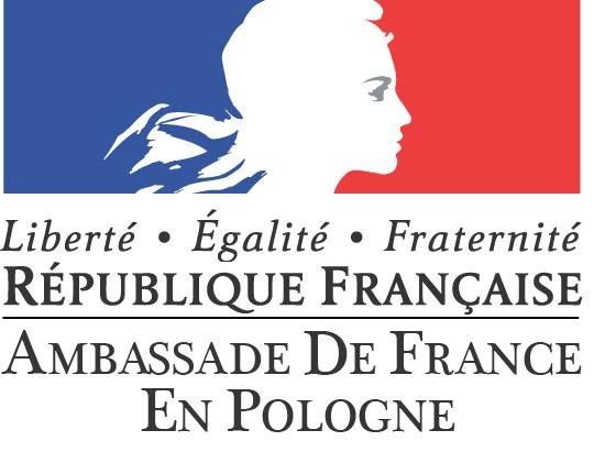 ambassade de france en pologne