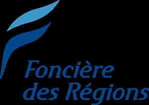 fonciere-des-regions-logo