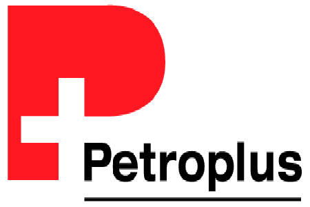 petroplus-1